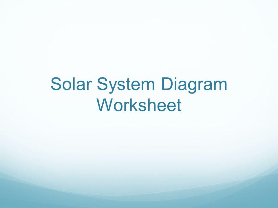 Homework 14.4 Vocabulary Booklet (2 words) P.