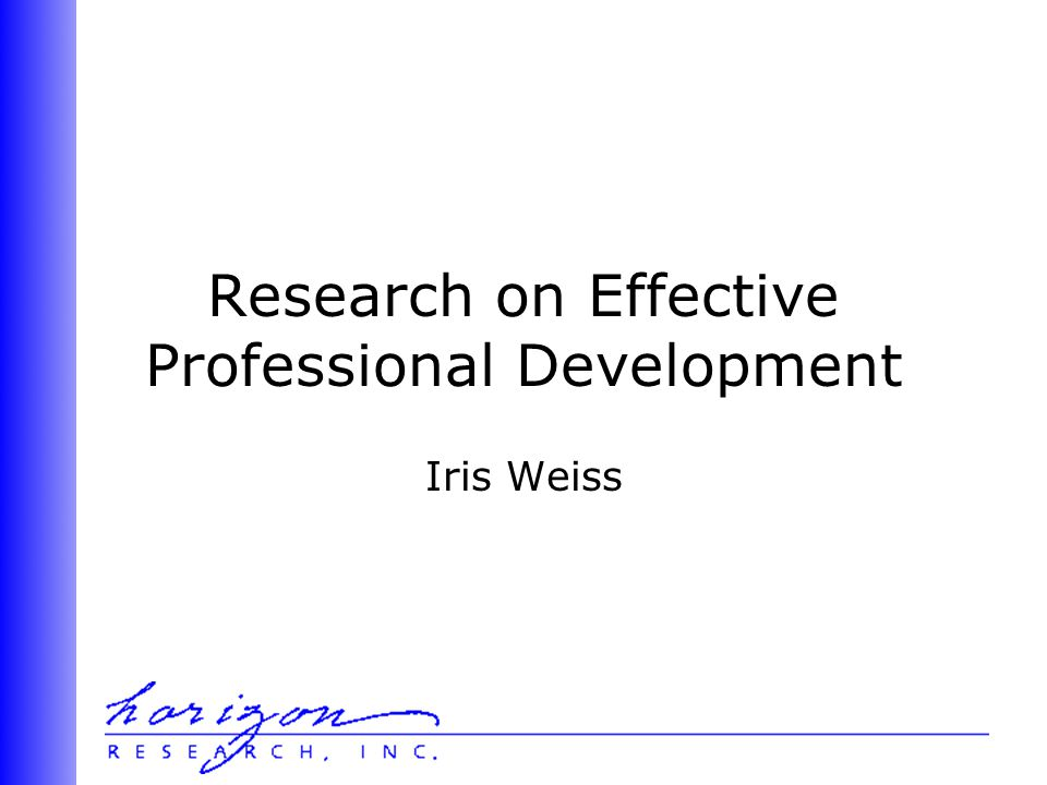 22 LSC Guiding Principles Using well-prepared professional development providers whose backgrounds included in-depth content understanding and expertise in K-12 mathematics/ science; Establishing a supportive and collegial professional development culture; Providing experiences that deepen teachers' knowledge of the mathematics/science content in the curriculum and the pedagogy needed to teach this content;