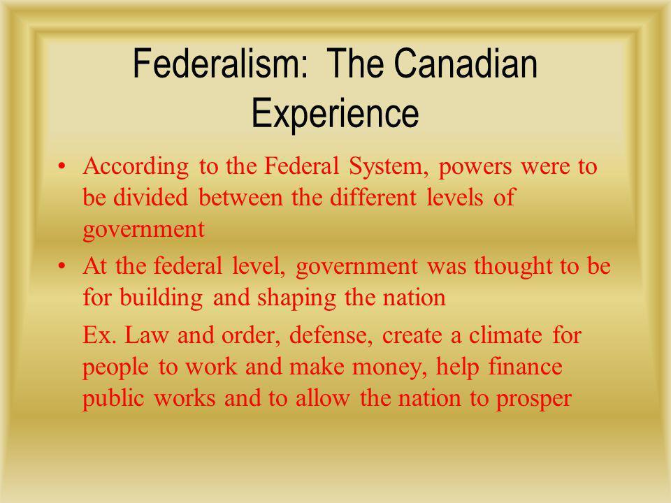Legislative Assembly of Manitoba The legislative arm of the Government of Manitoba.