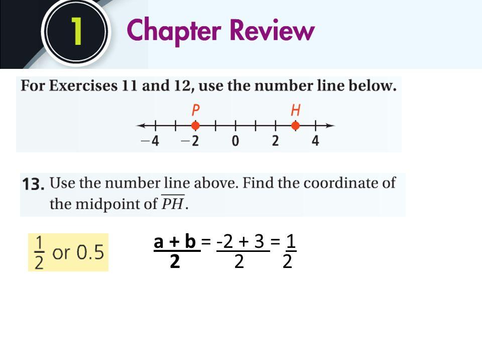 3x + 4x − 15 = 90º + 15 7 Combine like terms. 7x − 15 = 90º + 15 7x = 105º 7 x =