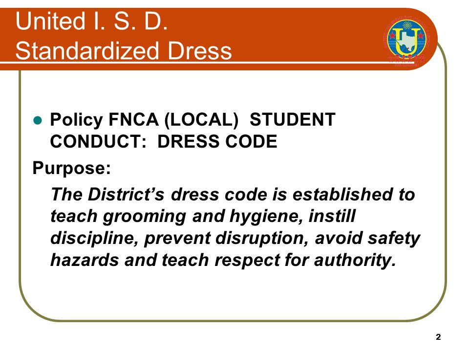 22 QUESTIONS Student Services Department – 473-6319 201 Lindenwood UISD Website: uisd.net