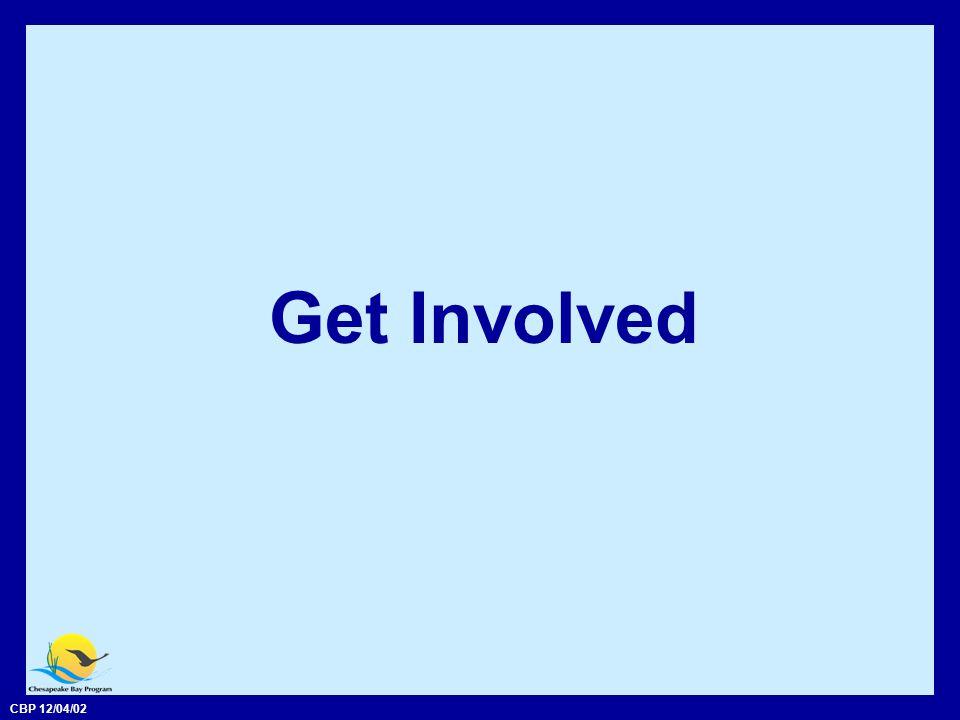 CBP 12/04/02 Get Involved