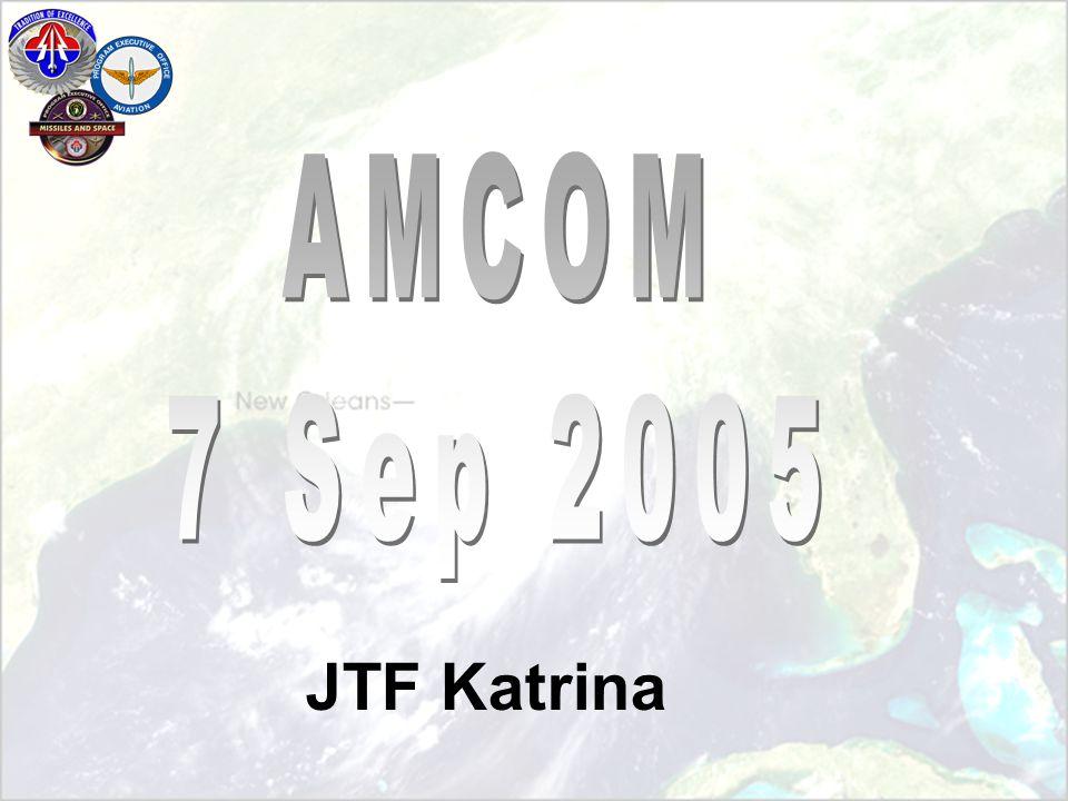 JTF Katrina