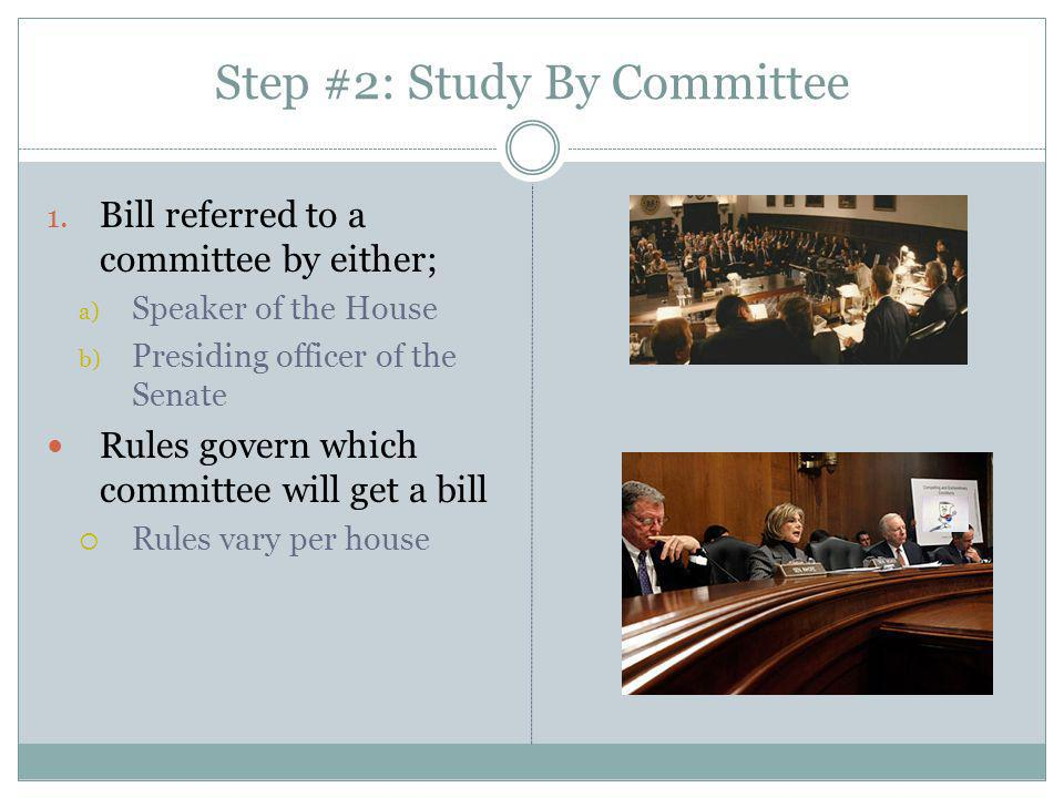 1.Who can propose a bill. 2. How is a resolution different from a bill.