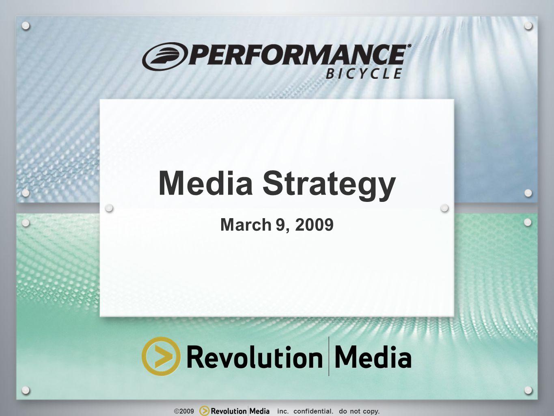 2 The New Retail Analytics retail marketing expertise brand + call-to-action local marketing holistic marketing macro micro optimization ©2009 inc.