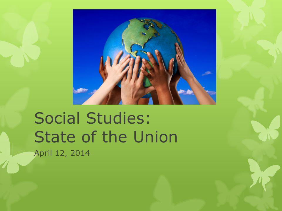 Summer Professional Development in BISD Face to Face:  Bringing Social Studies Alive.