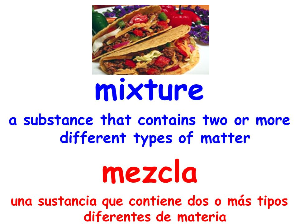 physical properties the characteristics of a substance that can be observed or measured without changing the substance propiedades físicas cualquier cosa que se puede observar sobre un objeto usando los sentidos