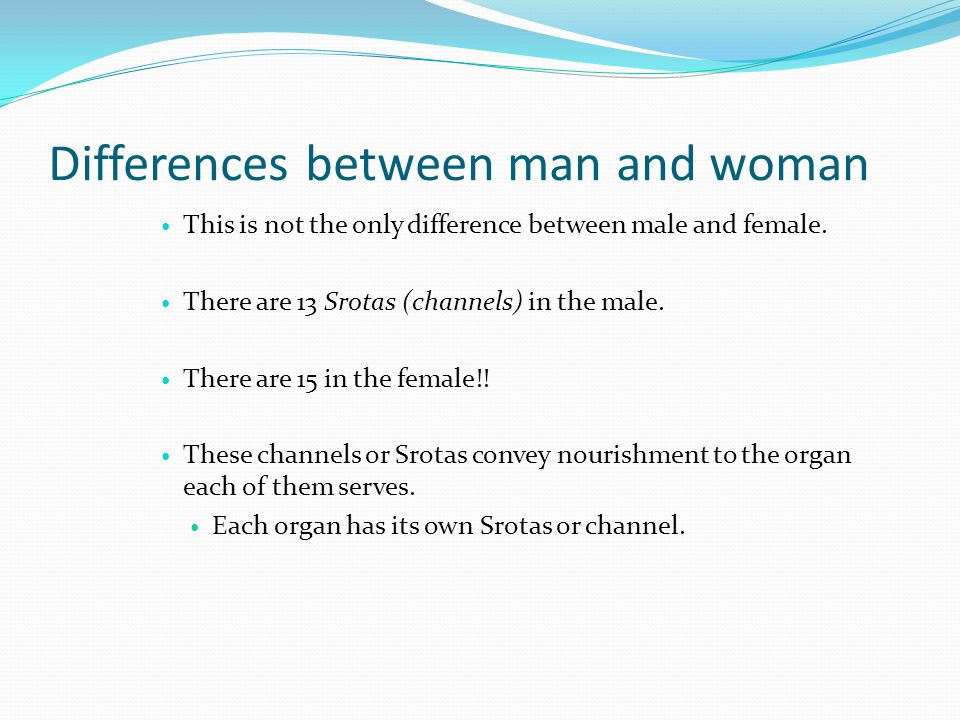 Menopause Menses is calculated in Chandra Masa.