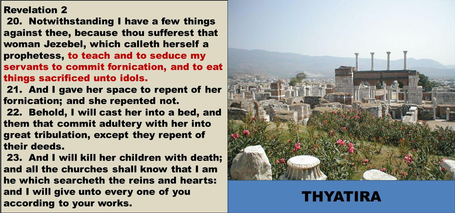 Revelation 2 20.