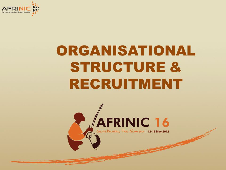 Time frame 1.Call for tenders (DONE) 2.Comparison among the system proposals receives : Orange, Cybernaptics and Sicorax 3.Choose best systems based on user-friendliness and price(MAY) 4.Training for users of the system(MAY - JUNE) 5.Implementation of system (JULY) 6.Go Live (SEPT.) 1 1 FEBMARAPRMAYJUNJULAUG 2 2 3 3 4 4 5 5 6 6