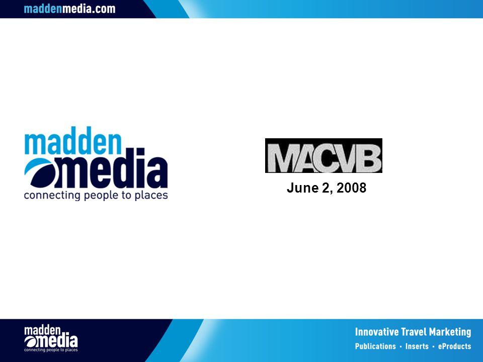 June 2, 2008