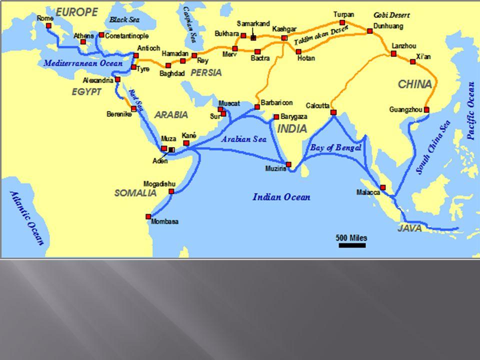 Christopher Columbus Ferdinand Magellan Vasco de Gama Henry Hudson