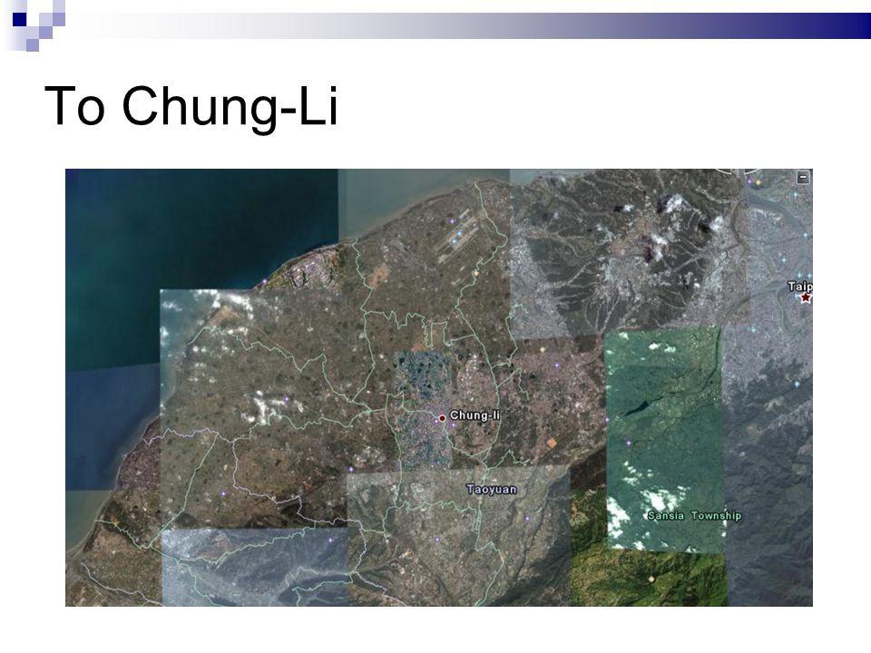 To Chung-Li