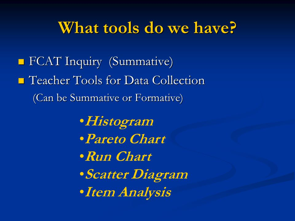 Formative Data Examples Great Source Definition: Data gathered at regular intervals during the instructional period; used to provide feedback about st