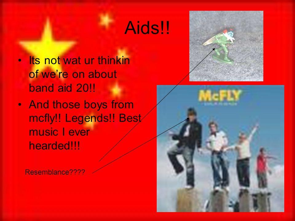 Car crashes!! You gotta love them, just like cucumbers!!