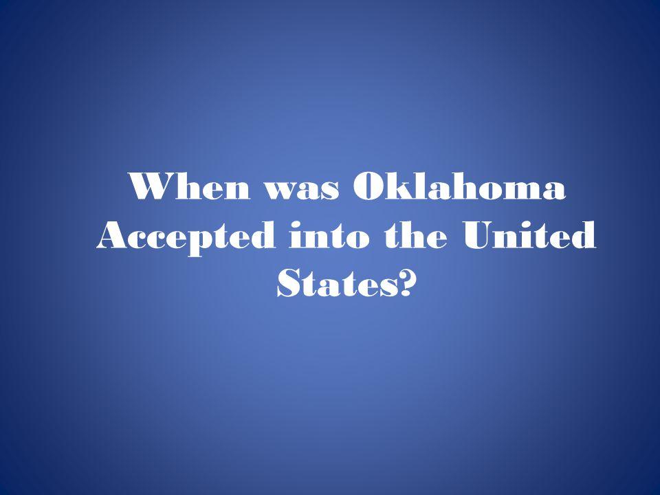 Oklahoma Maddy Bolling, Harrison Cram, Altay Delikanlioglu, Hannah Green