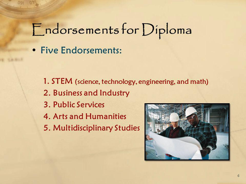 English I & II EOC's TEA Proposal for Fall 2013: Maintain the minimum and cumulative score concepts.