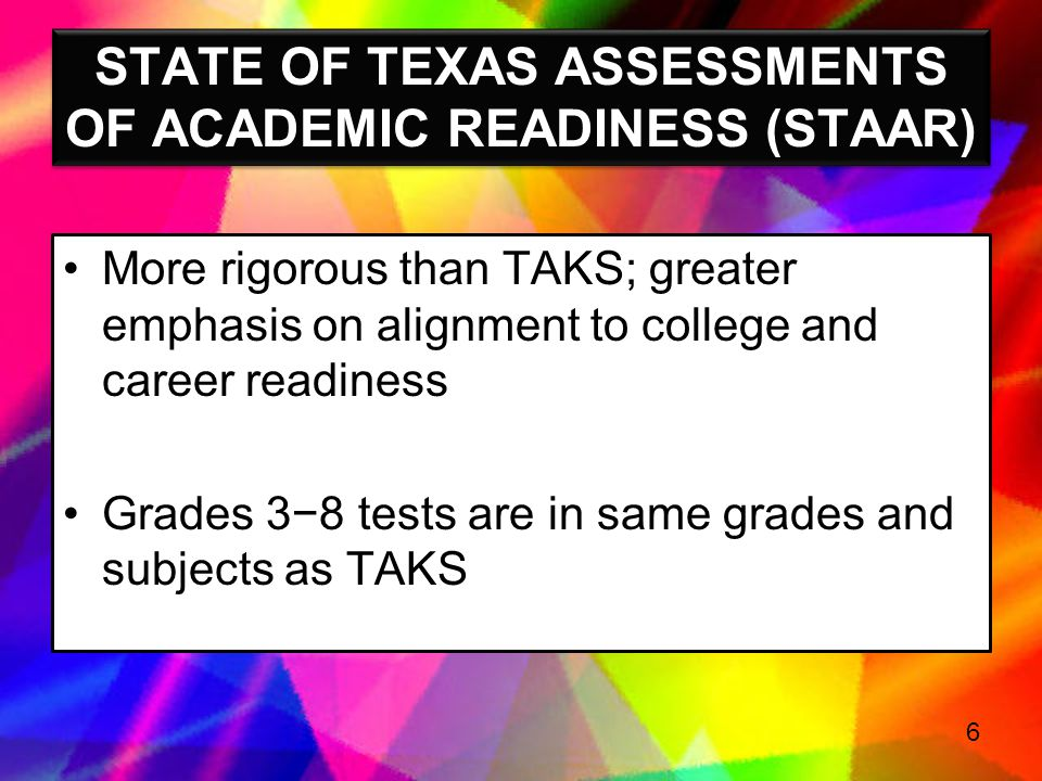 Grading Requirements If a student retakes an EOC assessment to gain credit for the course, the District will include the retake score as 15% of the final course grade –Once credit is earned, subsequent EOC scores will not be included in calculation of final course grade –Retake scores will not be used for calculation of GPA/Class Rank 16