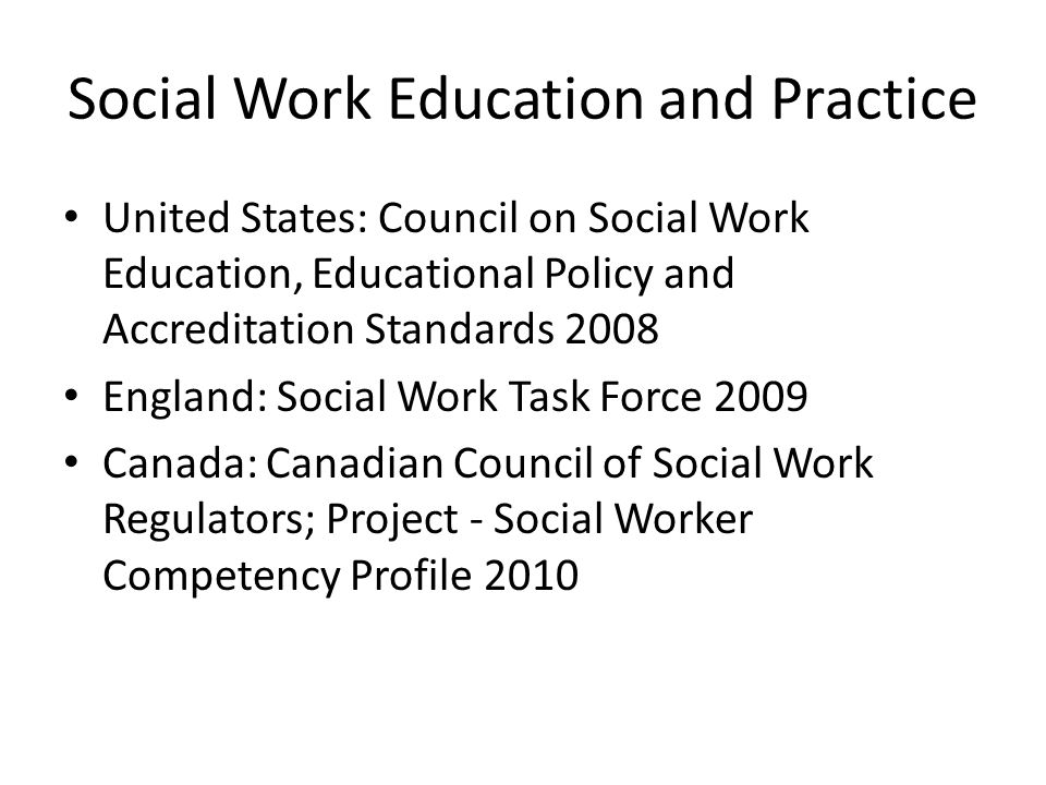 Social Work Education and Practice Concept PRACTICE Content ASSESS Method APPROACH