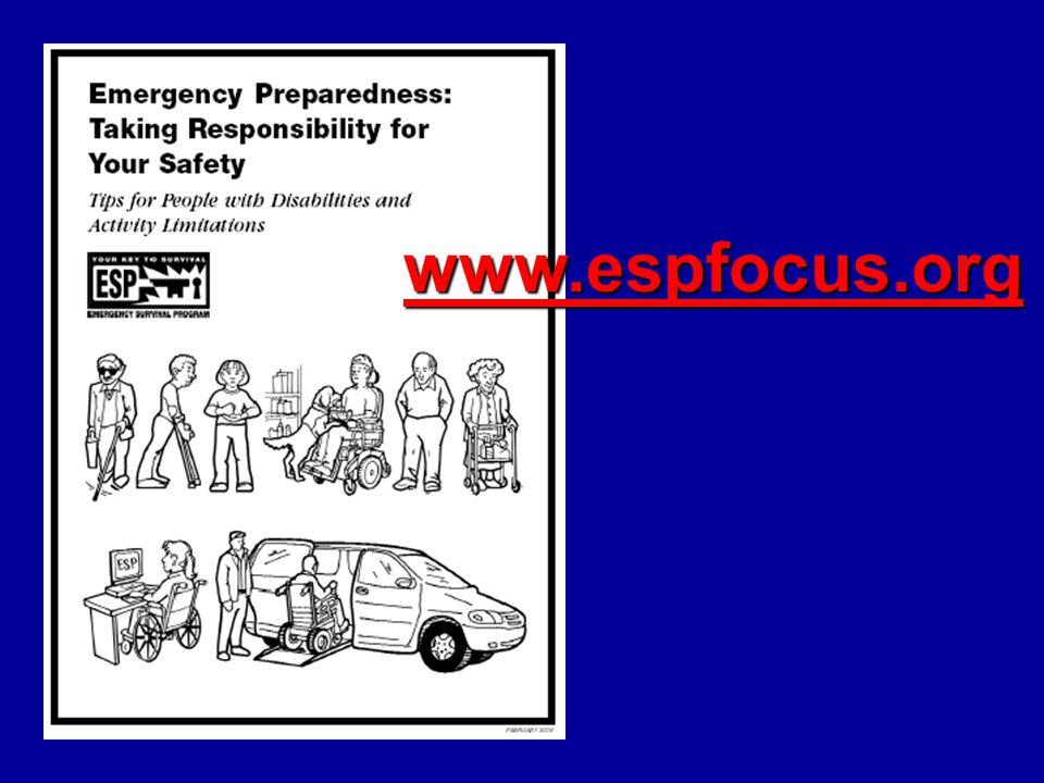 www.espfocus.org