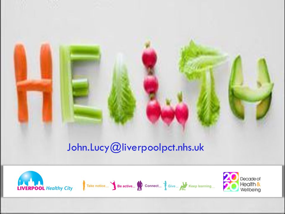 John.Lucy@liverpoolpct.nhs.uk