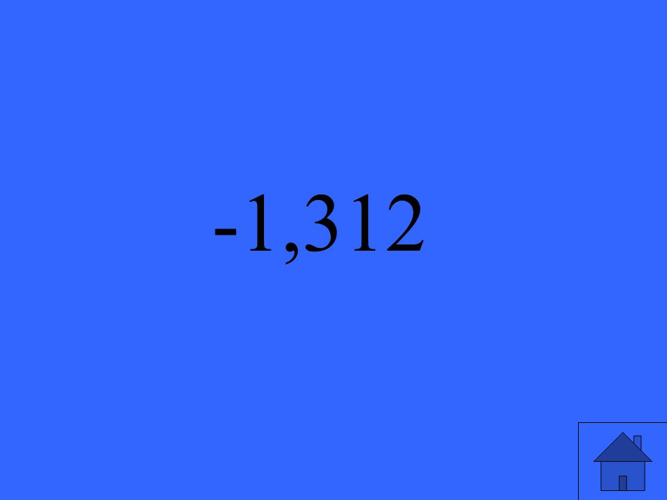 -1,312