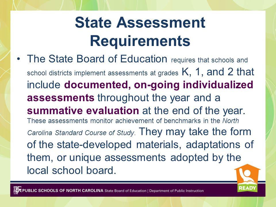 K-2 Math Assessment Formative Instructional & Assessment Tasks Mid-Year Benchmark Assessment Summative Assessment http://commoncoretasks.