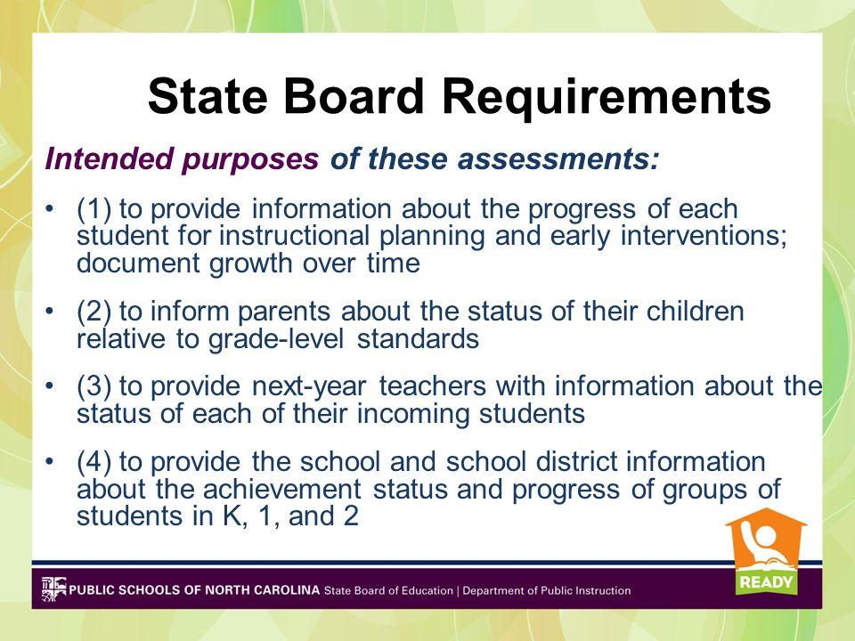 K-2 Math Assessment Formative Instructional & Assessment Tasks Mid-Year Benchmark Assessment Summative Assessment