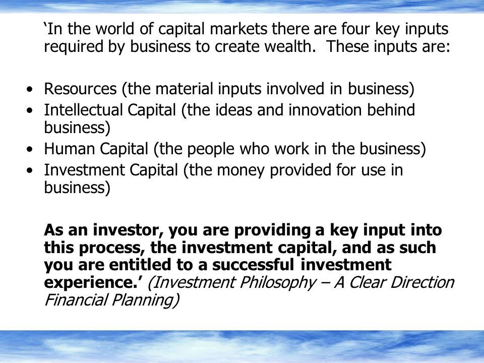 Dilbert's 9 Steps to Managing Money