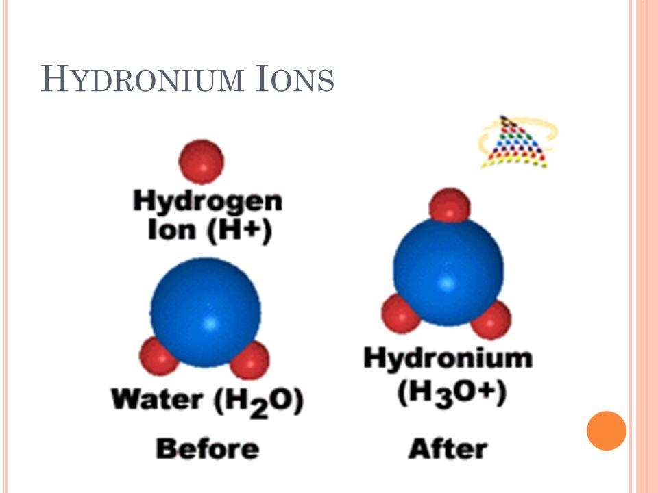 H5O2+H5O2+