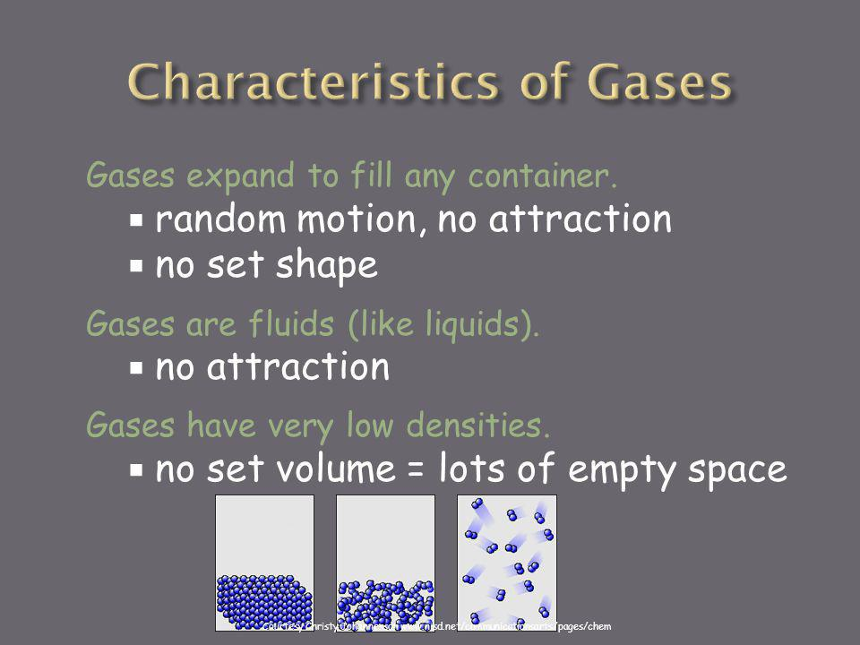  2. All gases at the same temp have the same avg KE SO lighter gas particles have higher avg.