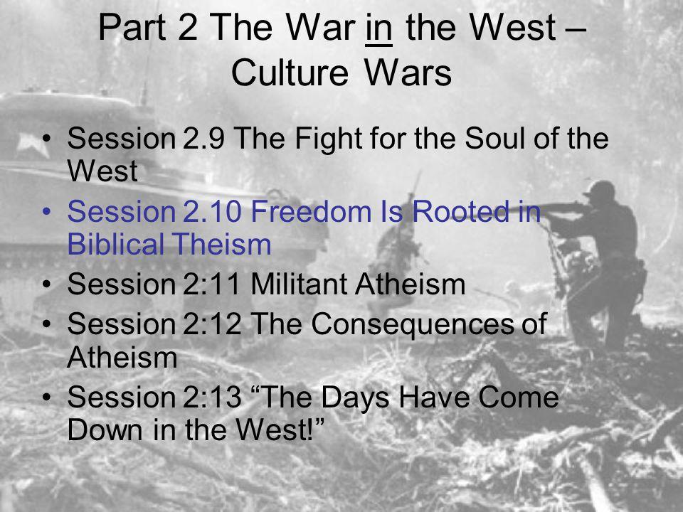 Outline Introduction Pluralism vs.