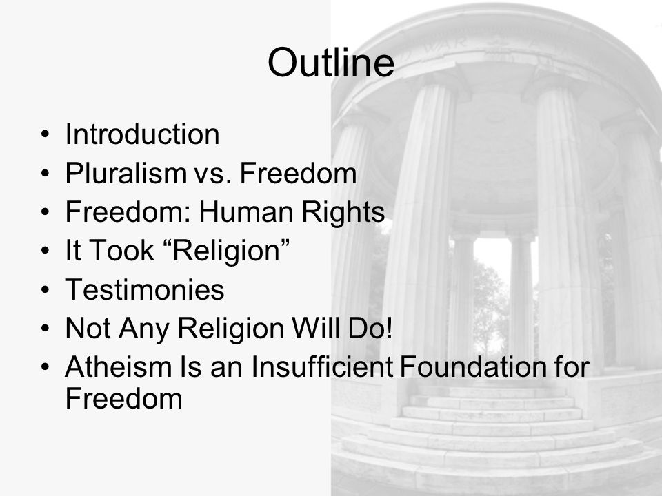 Thomas Jefferson God who gave us life gave us liberty.