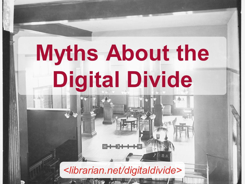 Jessamyn West Without a Net: Librarians Bridging the Digital Divide librarian.net jessamyn.com