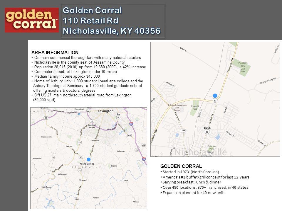 1010 Northern Blvd, Ste 208 Great Neck, NY 11021 PH: 516-482-0220 FX: 516-977-8555 property@parkwaygrp.com www.parkwaygrp.com Jessamine Car Care