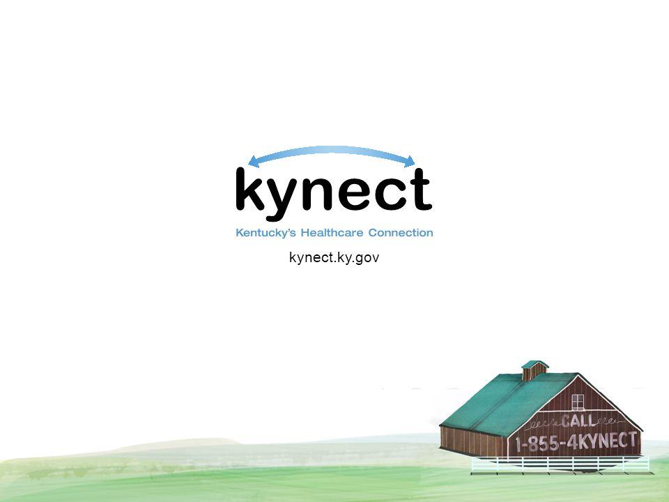 kynect.ky.gov