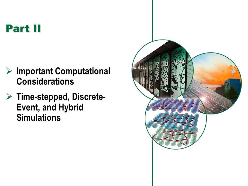 54 Synchronization, Coordination, Termination  CPU-GPU synchronization  Multi-GPU coordination  Intra-GPU, inter-block synchronization  Intra-block synchronization  CPU-side termination