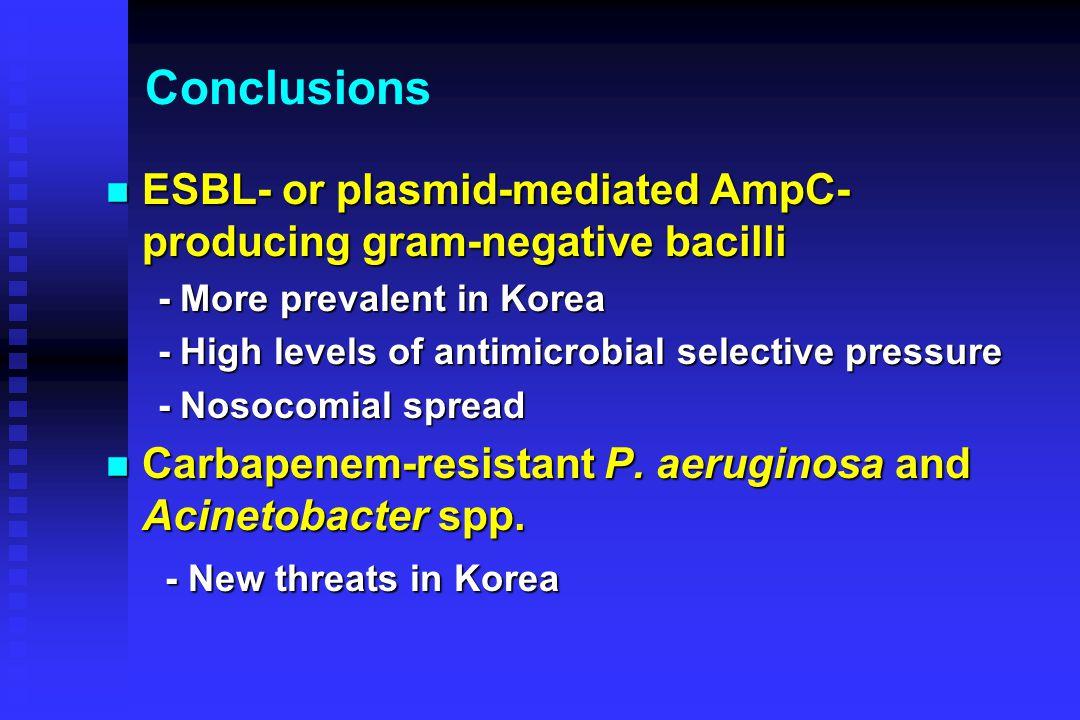 A. baumannii YMC 98-7-R363 (3 kb; AF324464) IntI1bla VIM-2 aacA7aadA1 qacE  1 Acinetobacter genomospecies 3 YMC 99-11-U160 (5 kb; AF369871) IntI1bla