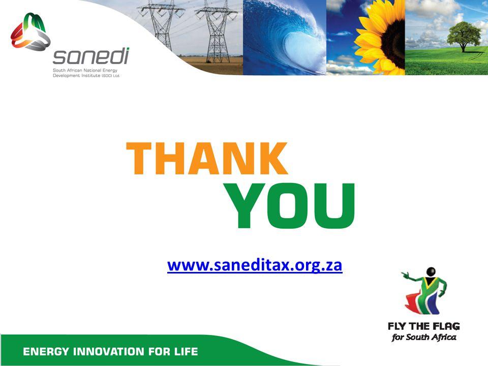 www.saneditax.org.za