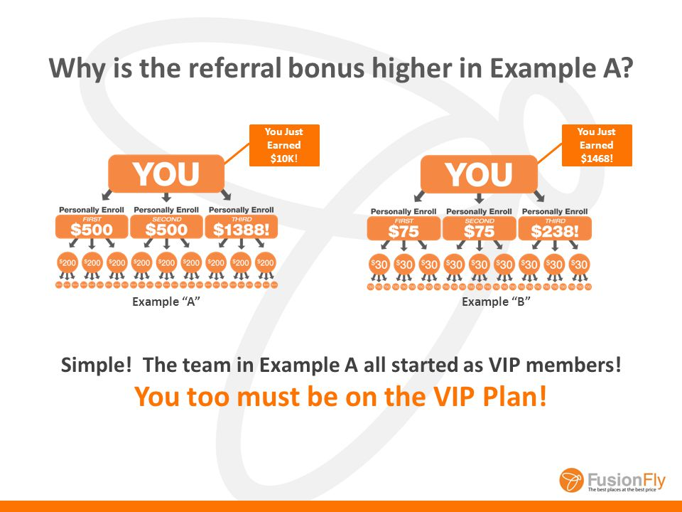 + +++… FusionFly VIP Lifetime Founder.Bonuses are paid DAILY!!.