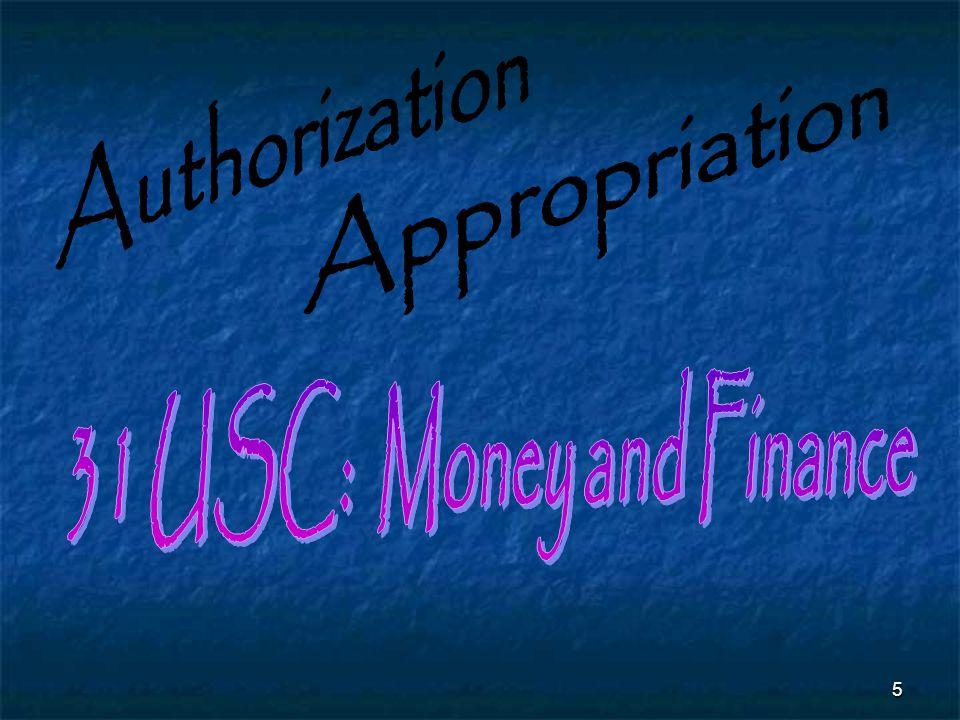 66 Use of Funds [25 USC 450e-2] Pub.Law 105 ‑ 83, Title III, Sec.