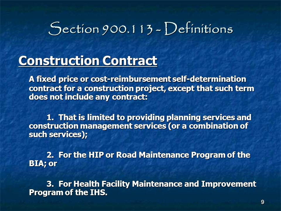 60 Section 900.132 Payment Schedule Advance Payment: (f)Payments made per Payment Schedule.
