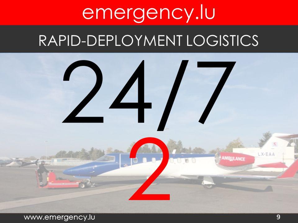 www.emergency.lu emergency.lu 10