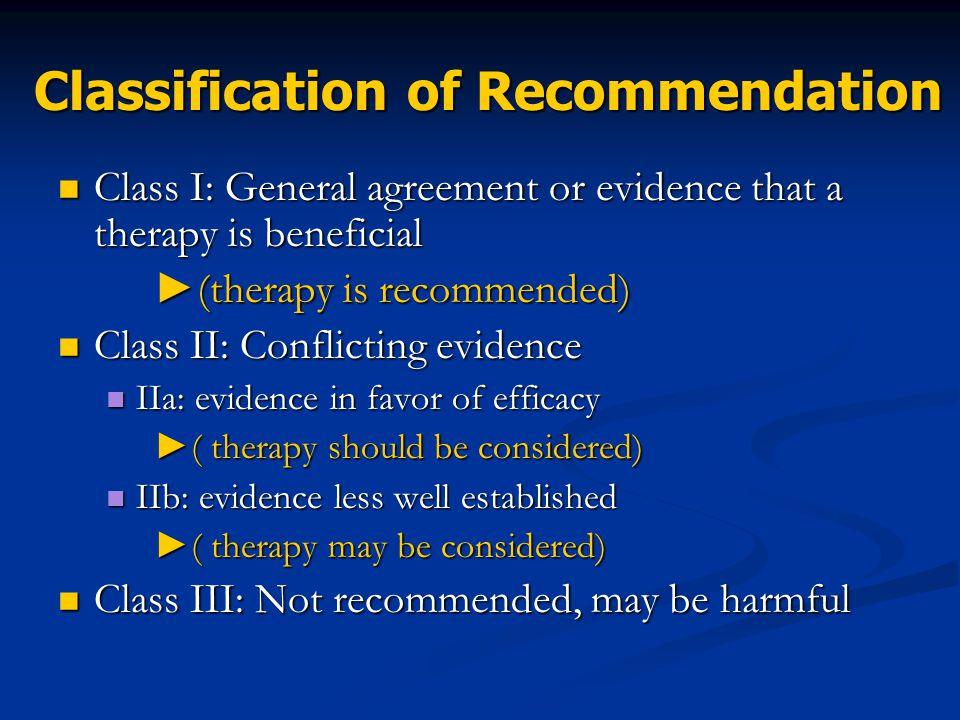 Val-HeFT: Study Design and Inclusion Criteria Randomized to Receiving background therapy 5010 patients EF < 40%; NYHA II - IV ACEIs (93%), diuretics (86%), digoxin (67%), beta-blockers (35%) Valsartan 40 mg bid titrated to 160 mg bid Placebo (Cohn JN, et al.