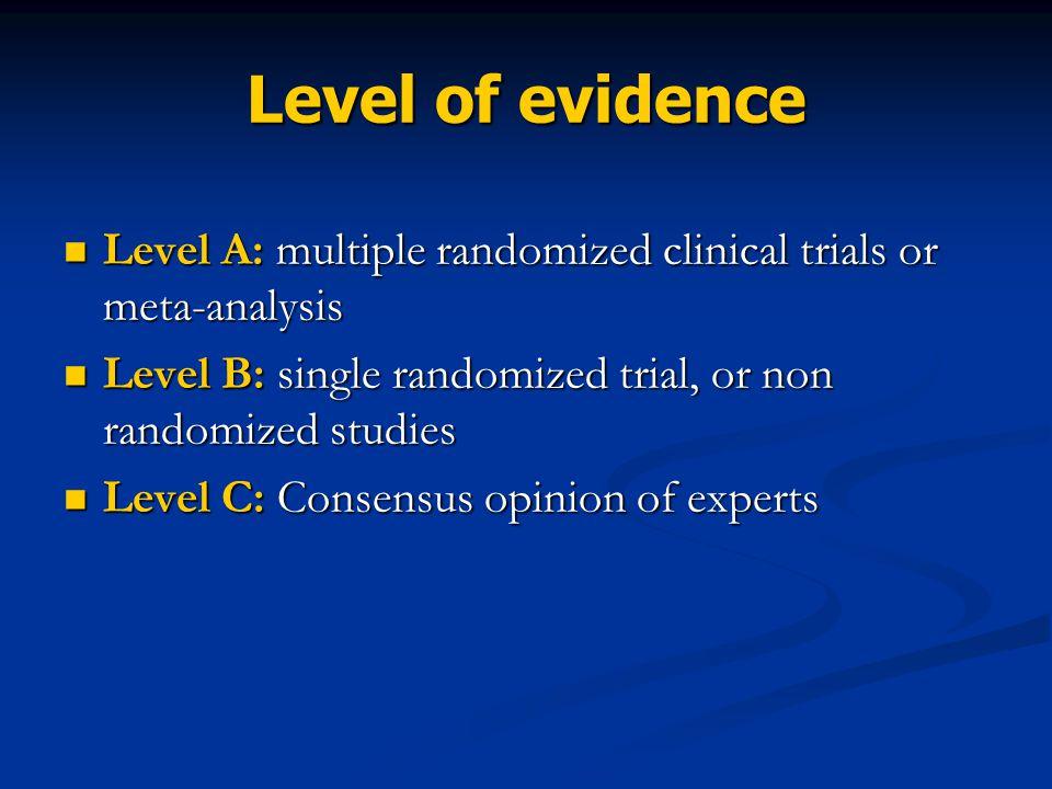 US Carvedilol HF NEJM 1996; 334: 1349-55 Carvedilol(n=696) Placebo(n=398) Risk reduction = 65% p<0.001 050100150200250300350400 1.0 0.9 0.8 0.7 0.6 ß-Adrenergic Blockers 0.7 0.8 0.9 1.0 Survival % Days I-II NYHA HF
