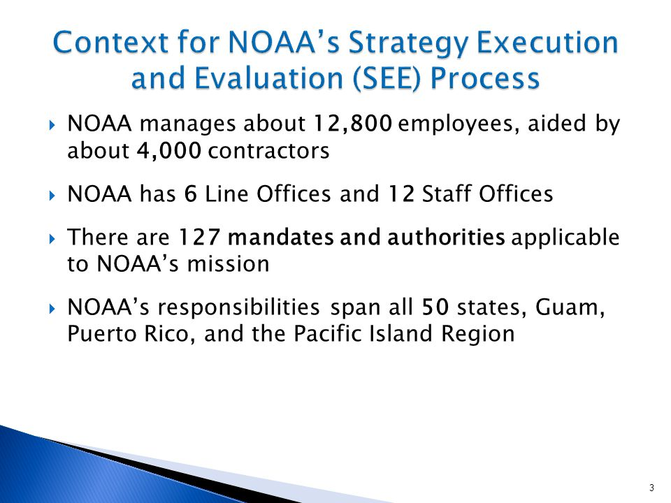  Thanks for letting us share SEE and speculate about GPRAMA impacts on evaluation  Thoughts, experiences, best practices on…  How can we define program for agency performance planning and reporting and for Federal performance planning and reporting given the need to link to and show progress in achieving Federal goals.
