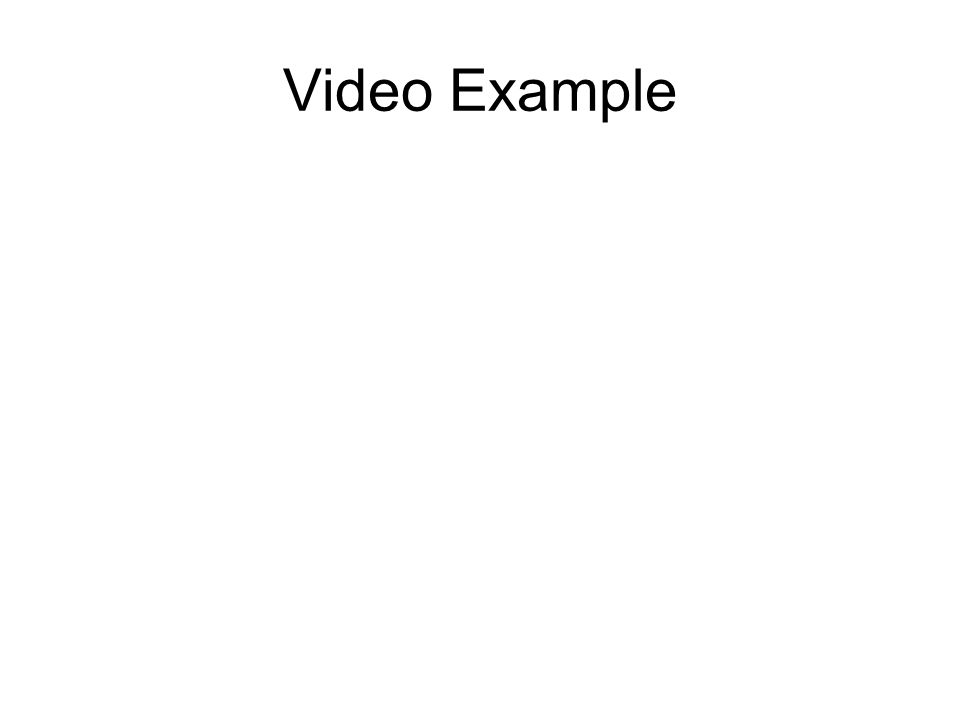 Verbal Operant/Skill Group Cheat Sheet No Stimulus (item) present – Intraverbal Item Present and student signs or says something – Tact Item present a