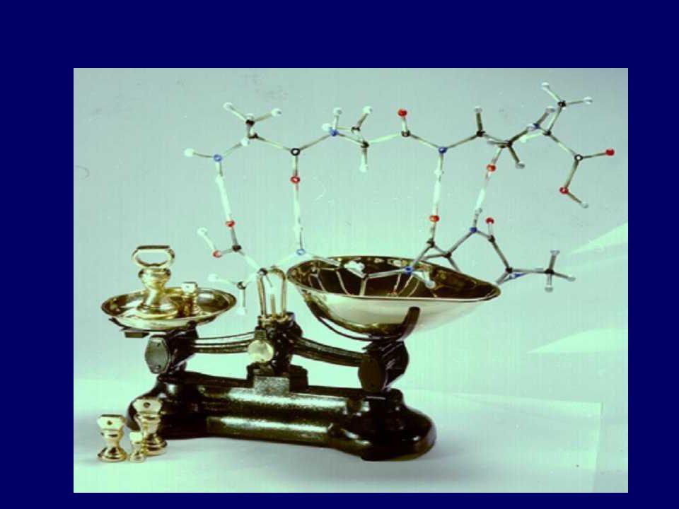 Mass Spectrometry 101