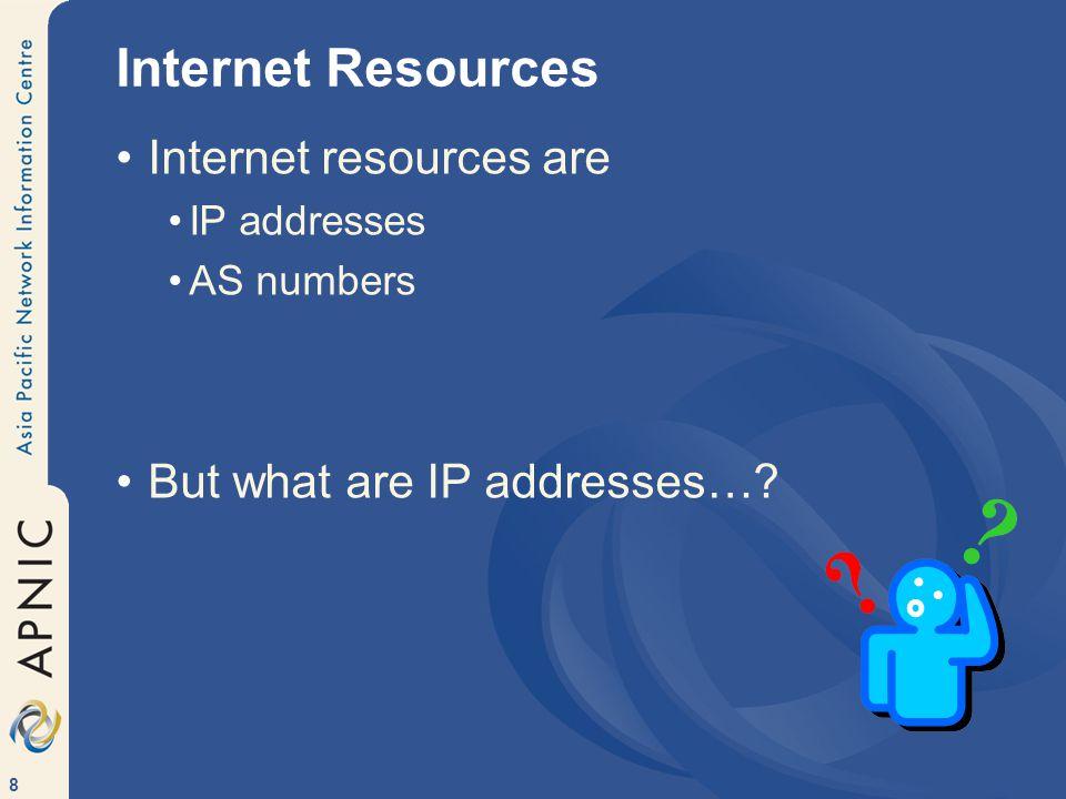 59 /28: 14 hosts Network address: 28 bits Host: 4 bits Net: 10 bitsHost address: 22 bits /10: 4M hosts Classless Addressing - Examples Network address: 19 bitsHost: 13 bits /19: 8190 hosts Network address: 20 bitsHost: 12 bits /20: 4094 hosts Network address: 24 bits Host: 6 bits /24: 254 hosts