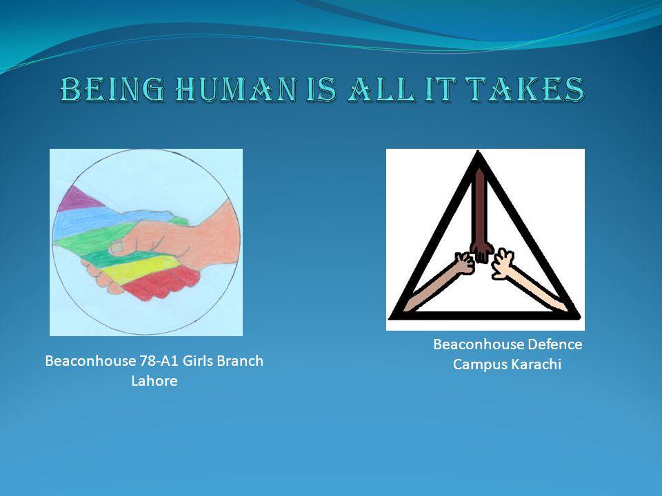 Beaconhouse Defence Campus Karachi Beaconhouse 78-A1 Girls Branch Lahore